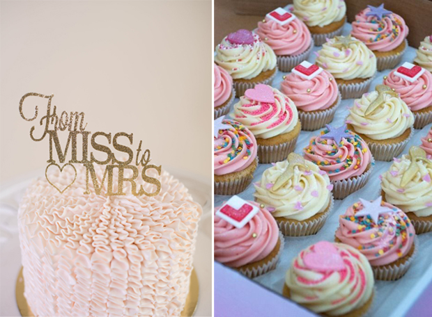 hen-party-cakes