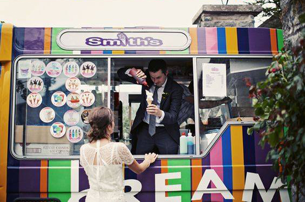 ice-cream-van-weddings