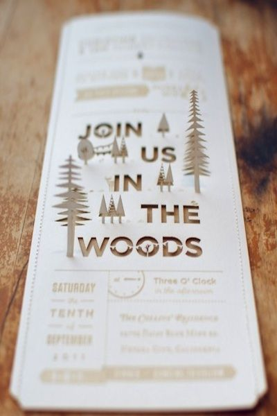 join-us-woods-forest-wedding-theme-invitations-modern