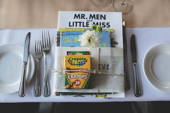 kids-wedding-table-place-setting-mrs2be