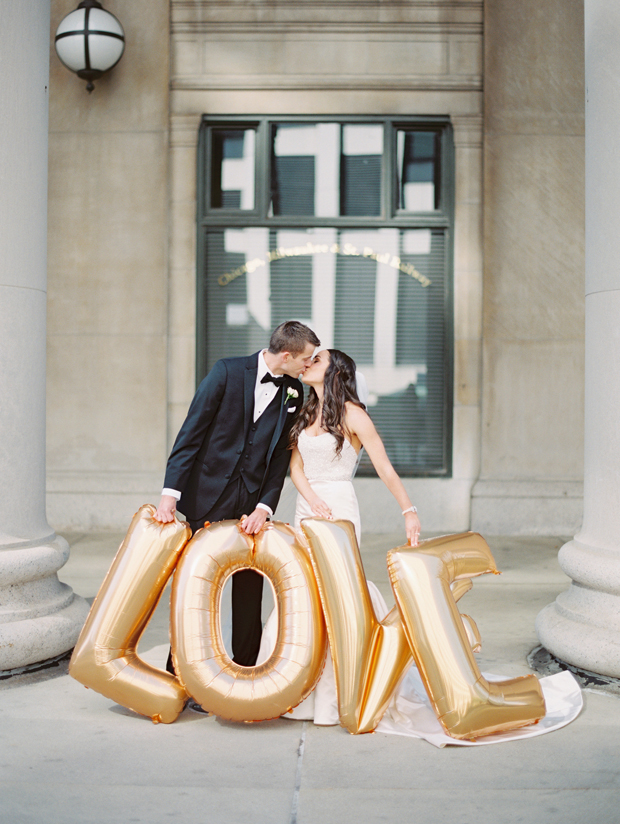 love-balloons-wedding