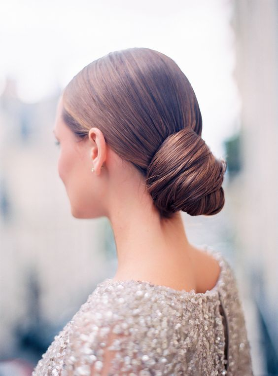 low-wedding-up-do-hair-style