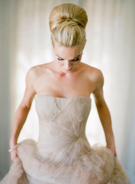 modern-beehive-wedding-hair-updo-style-formal