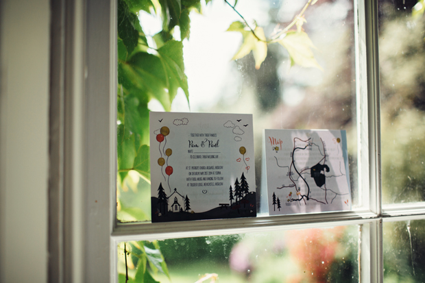 pam-paul-wedding-trudder-lodge-wedding-invitations-carol-mahon