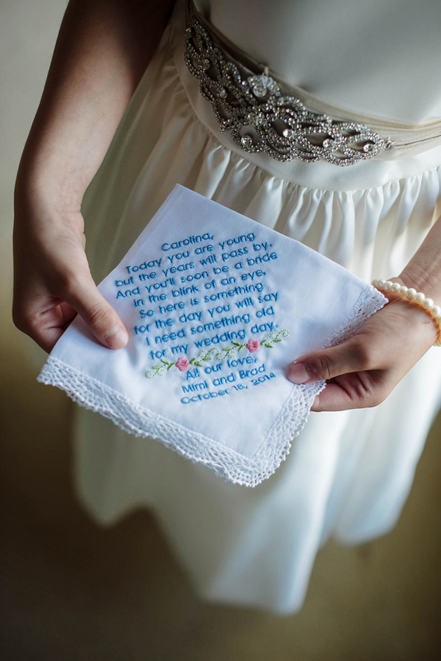 personalised-flower-girl-gift-hankie