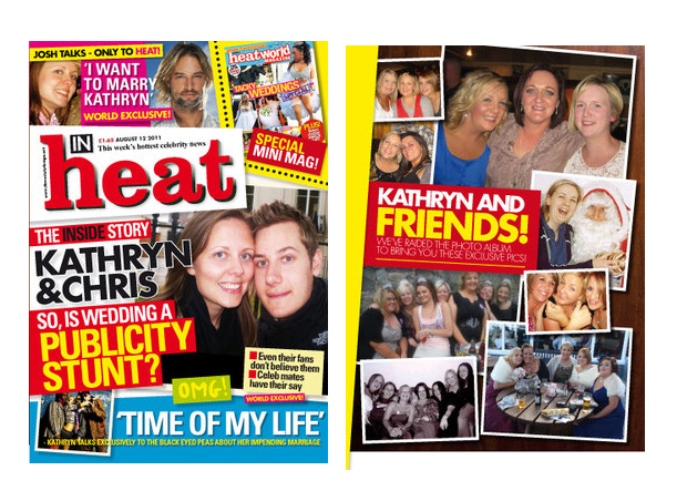 personalised-hen-party-magazine