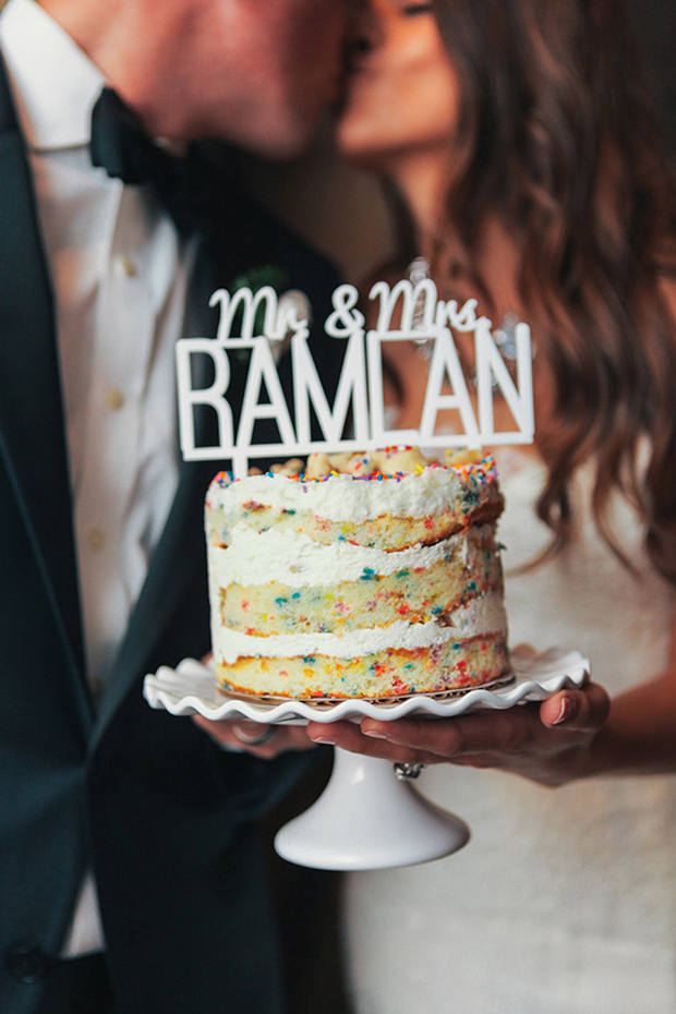 personalised-mr-and-mrs-cake-topper