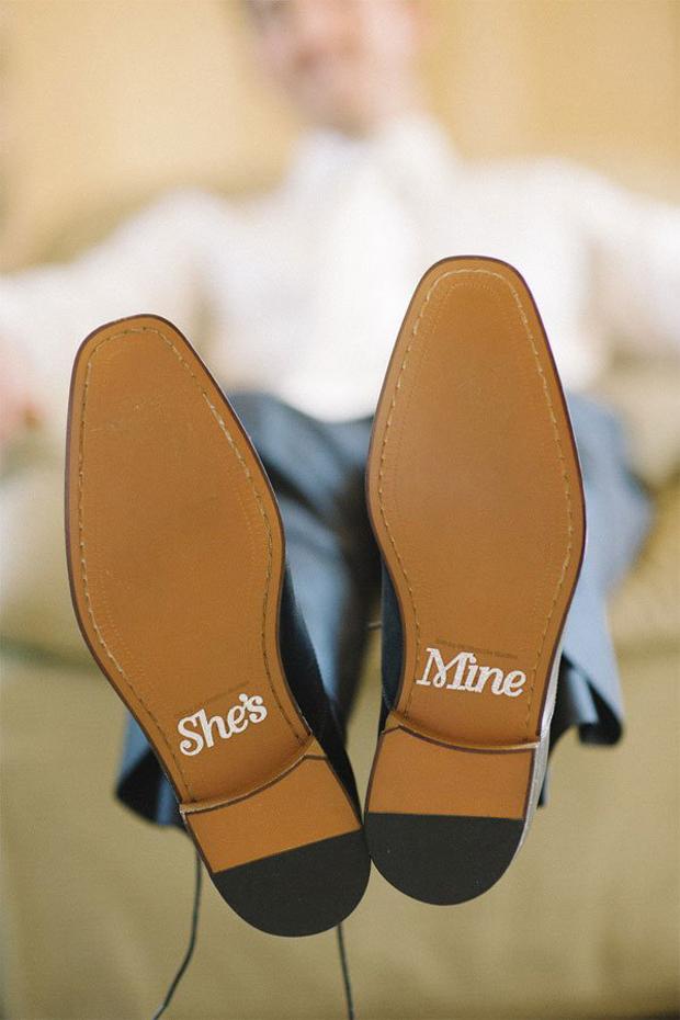 she's-mine-shoe-stickers-groom