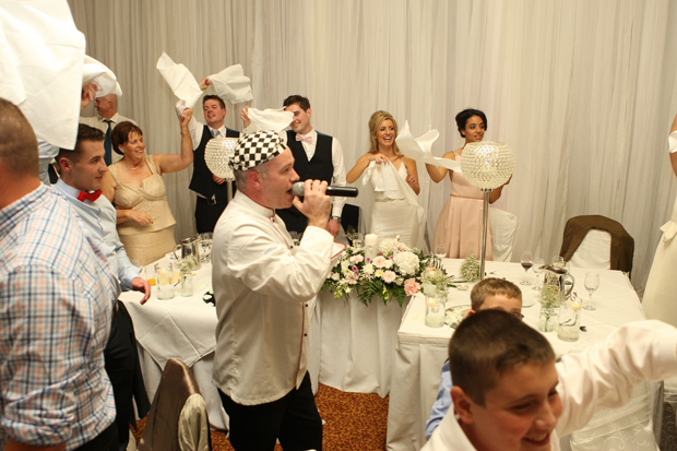 the-singing-chef-dinner-cabaret-weddings-entertainment-ireland
