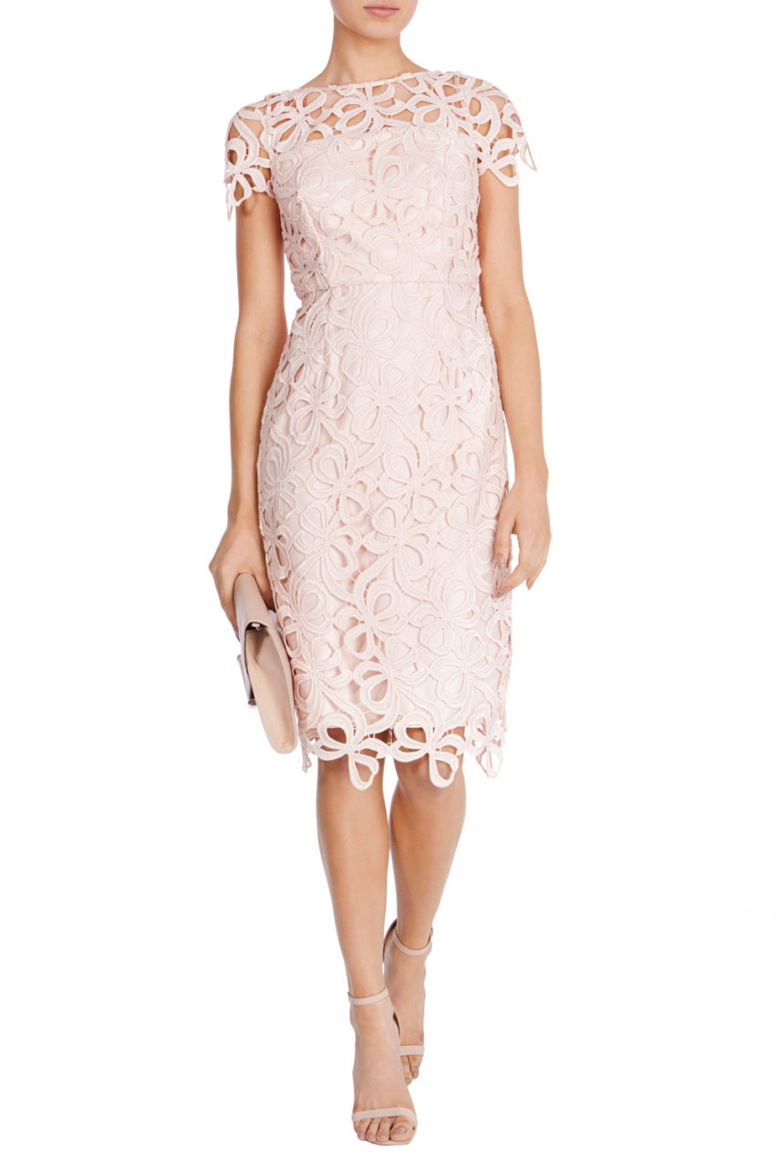 vanna-lace-dress-mother-of-the-bride-neutral