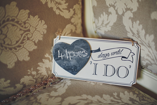 wedding-countdown-sign-wedding-keepsake