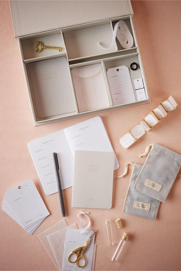 wedding-keepsake-box