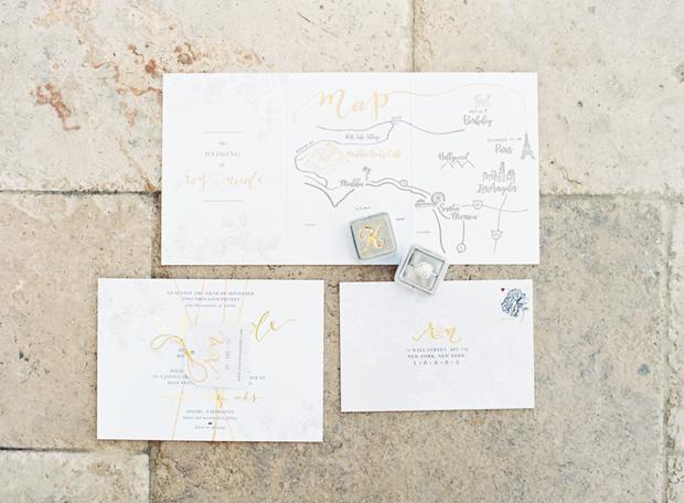 wedding-maps