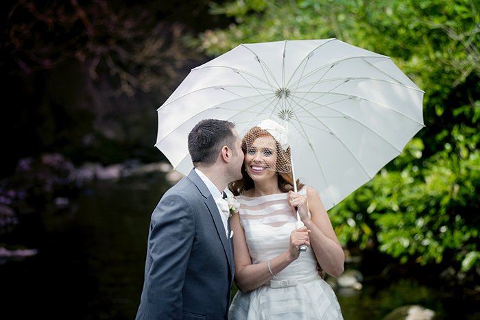 Best Wedding Insurance Ireland: 13 Little Details The Bridal Party Will LOVE