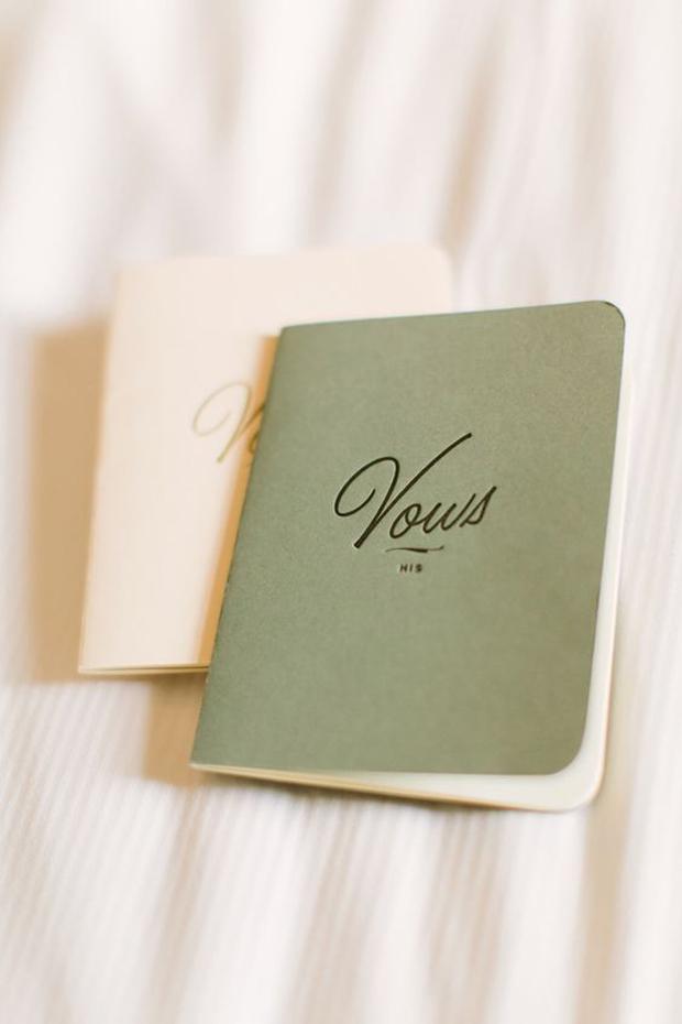 wedding-votes-notebook