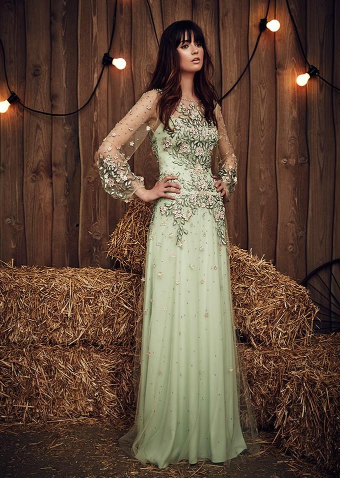 10-Jenny-Packham-colección-2017-vestidos-de-novia-manga-larga-weddingsonline-1