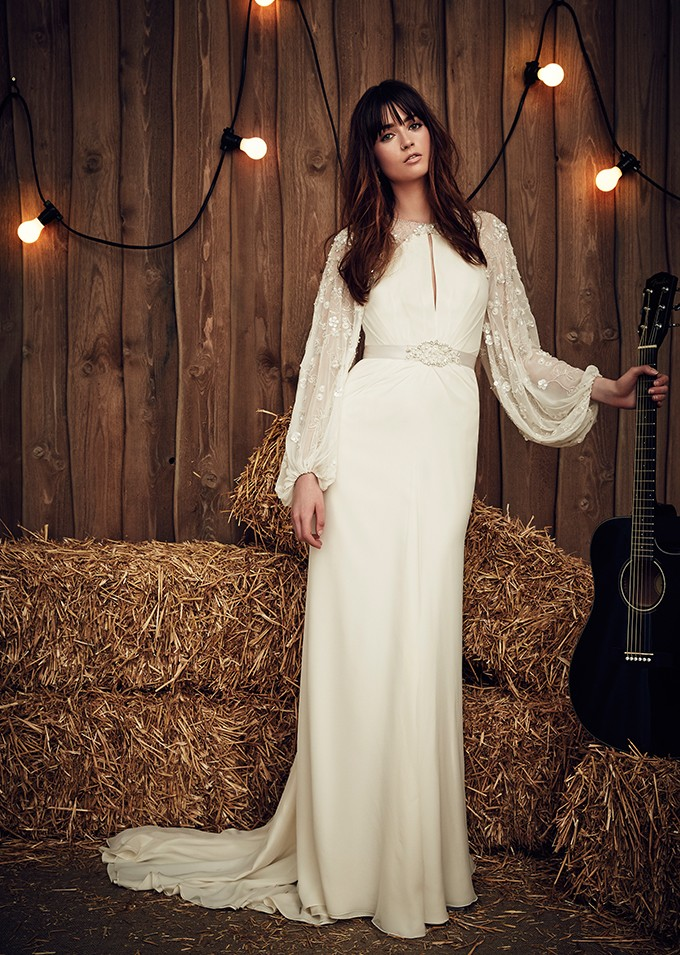 10-Jenny-Packham-colección-2017-vestidos-de-novia-manga-larga-weddingsonline