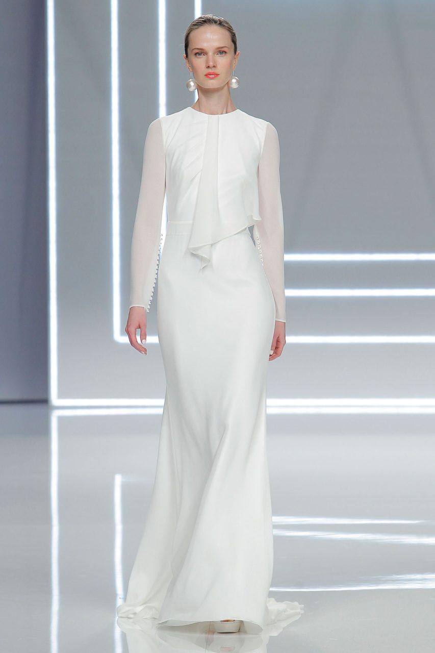 10-Rosa-Clara-Colección-2017-vestidos-de-novia-manga-larga-weddingsonline