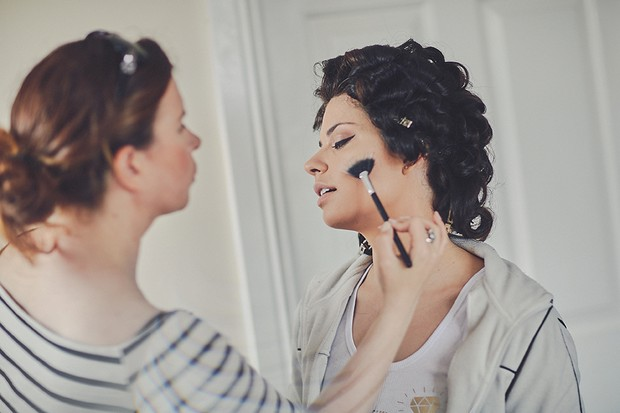 13-Lisa-Doyle-Wedding-Make-up-artist-real-bride-getting-ready-DKPhoto (3)