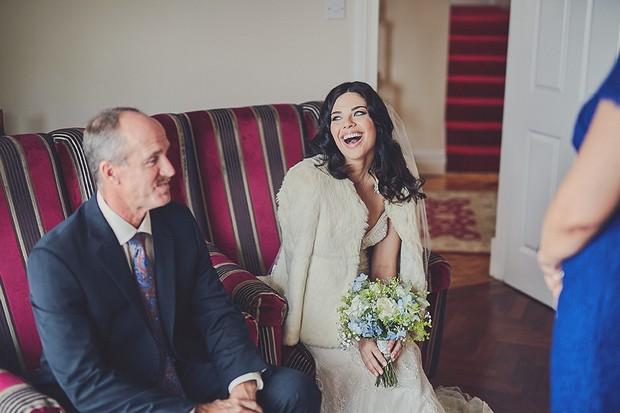 20-Real-Vintage-Bride-Maggie-Sottero-Dress-Wedding-DKPhoto-weddingsonline (10)