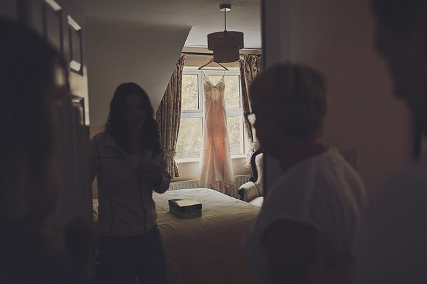 20-Real-Vintage-Bride-Maggie-Sottero-Dress-Wedding-DKPhoto-weddingsonline (2)