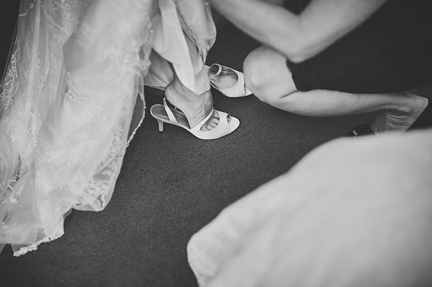 20-Real-Vintage-Bride-Maggie-Sottero-Dress-Wedding-DKPhoto-weddingsonline (3)