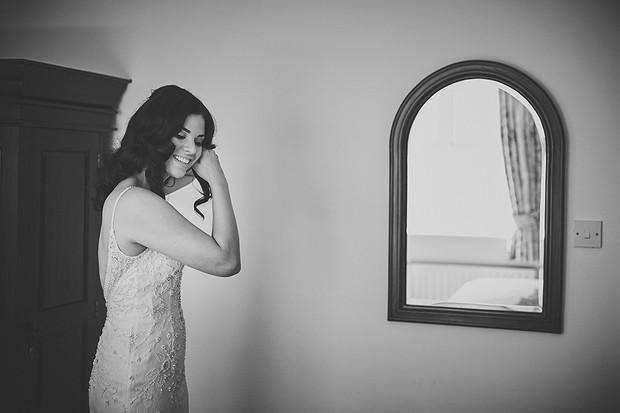 20-Real-Vintage-Bride-Maggie-Sottero-Dress-Wedding-DKPhoto-weddingsonline (4)