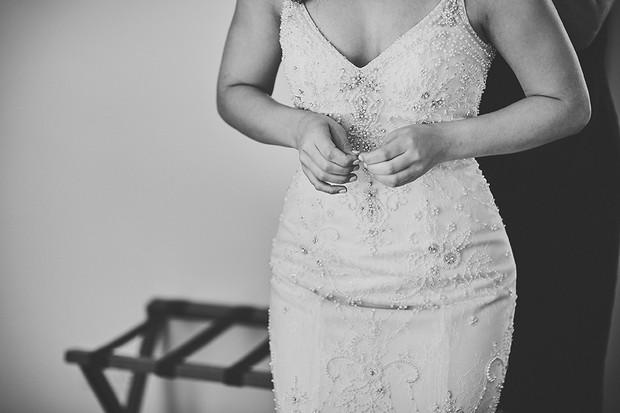 20-Real-Vintage-Bride-Maggie-Sottero-Dress-Wedding-DKPhoto-weddingsonline (5)
