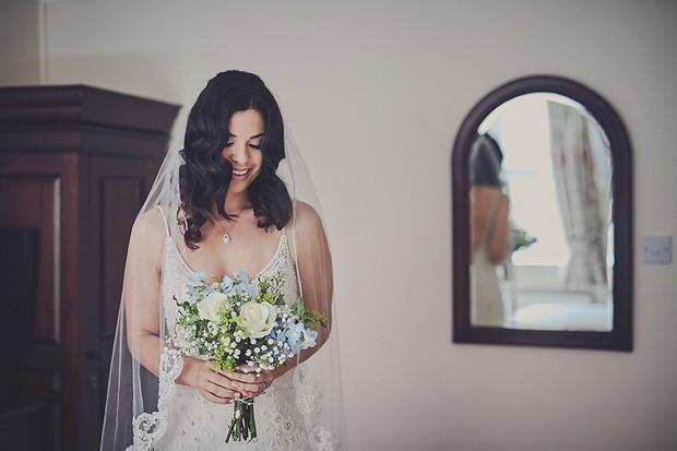 20-Real-Vintage-Bride-Maggie-Sottero-Dress-Wedding-DKPhoto-weddingsonline (8)