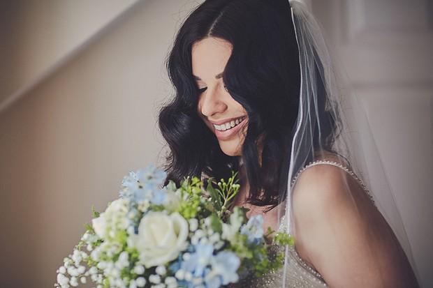 20-Real-Vintage-Bride-Maggie-Sottero-Dress-Wedding-DKPhoto-weddingsonline (9)