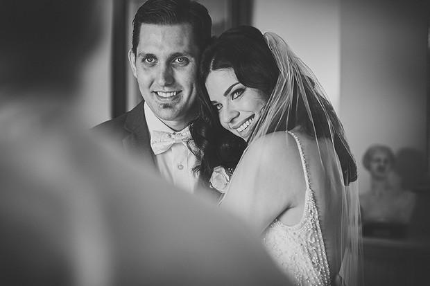 21-Intimate-Wedding-Ceremony-Elopement-Doolin-Clare-DKPhoto-weddingsonline (1)