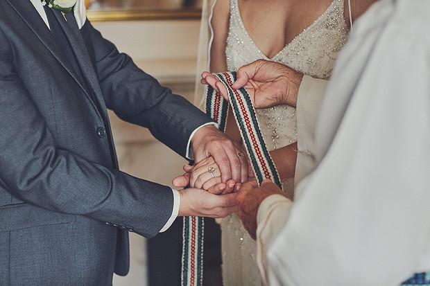 21-Intimate-Wedding-Ceremony-Elopement-Doolin-Clare-DKPhoto-weddingsonline (10)