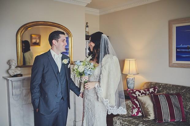 21-Intimate-Wedding-Ceremony-Elopement-Doolin-Clare-DKPhoto-weddingsonline (2)