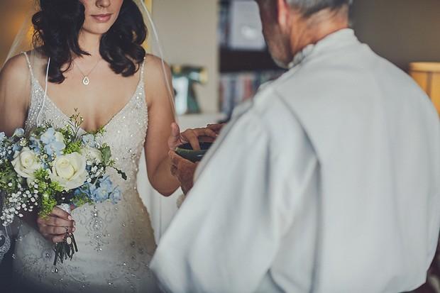 21-Intimate-Wedding-Ceremony-Elopement-Doolin-Clare-DKPhoto-weddingsonline (5)