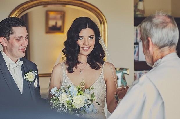 21-Intimate-Wedding-Ceremony-Elopement-Doolin-Clare-DKPhoto-weddingsonline (6)