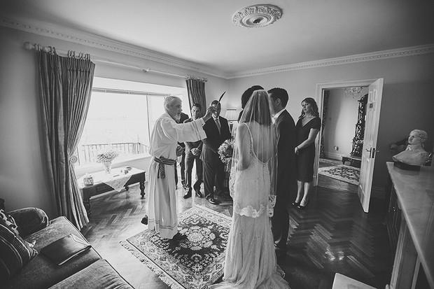 21-Intimate-Wedding-Ceremony-Elopement-Doolin-Clare-DKPhoto-weddingsonline (7)