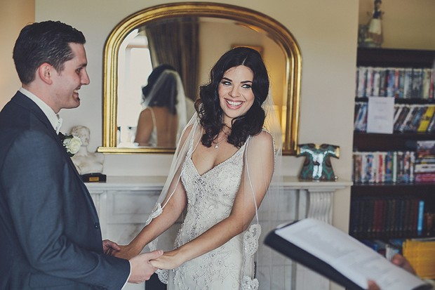 21-Intimate-Wedding-Ceremony-Elopement-Doolin-Clare-DKPhoto-weddingsonline (8)