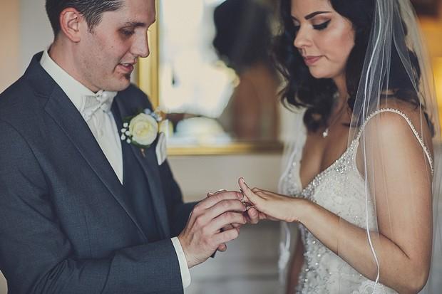 21-Intimate-Wedding-Ceremony-Elopement-Doolin-Clare-DKPhoto-weddingsonline (9)