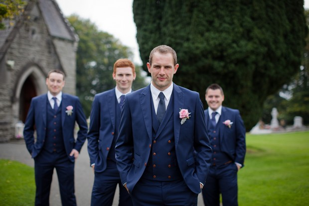 9-navy-groomsmen-suits