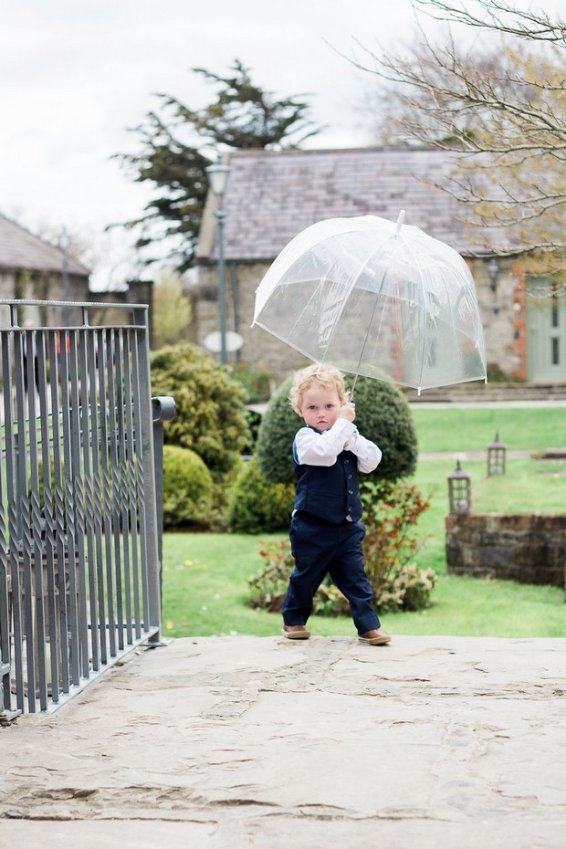 Ballymagarvey-Village-Wedding-Kathy-Silke-Photography-30