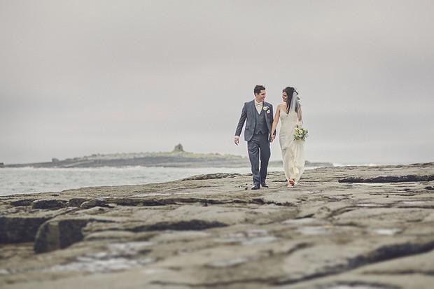 Destination-wedding-Ireland-West-Coast-Clare-Doolin-DKPHOTO-weddingsonline (1)