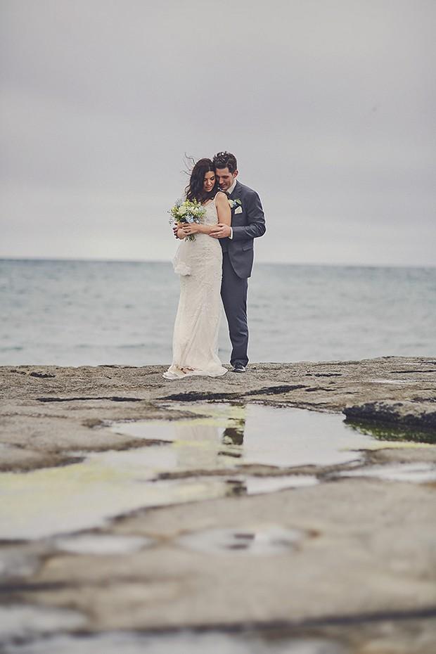 Destination-wedding-Ireland-West-Coast-Clare-Doolin-DKPHOTO-weddingsonline (10)