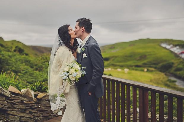 Destination-wedding-Ireland-West-Coast-Clare-Doolin-DKPHOTO-weddingsonline (2)