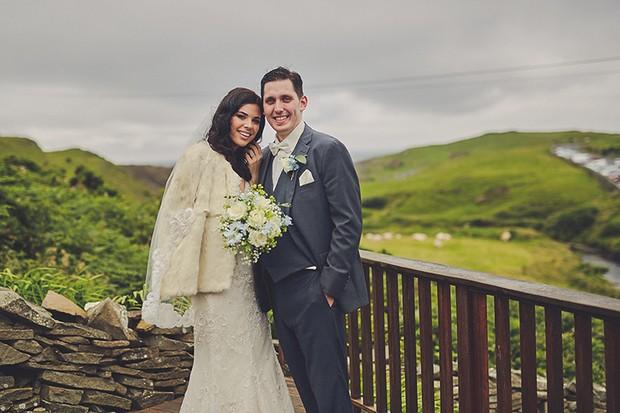 Destination-wedding-Ireland-West-Coast-Clare-Doolin-DKPHOTO-weddingsonline (3)
