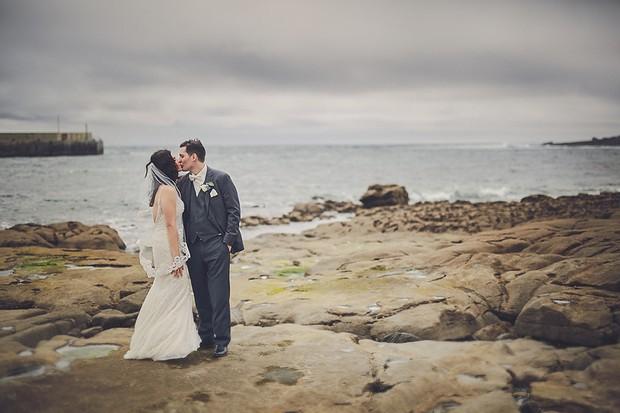 Destination-wedding-Ireland-West-Coast-Clare-Doolin-DKPHOTO-weddingsonline (4)