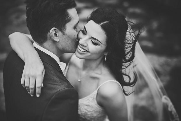 Destination-wedding-Ireland-West-Coast-Clare-Doolin-DKPHOTO-weddingsonline (5)