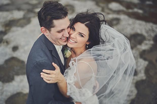 Destination-wedding-Ireland-West-Coast-Clare-Doolin-DKPHOTO-weddingsonline (6)