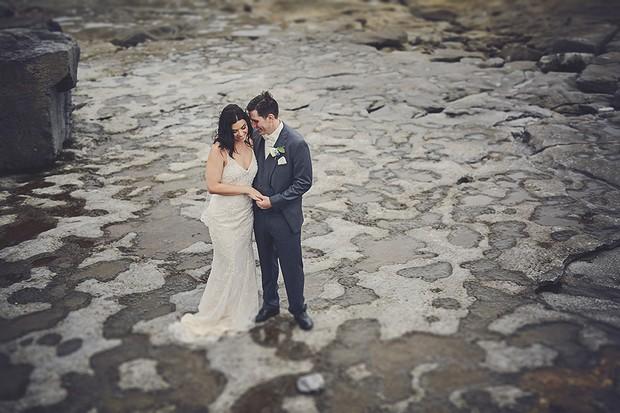 Destination-wedding-Ireland-West-Coast-Clare-Doolin-DKPHOTO-weddingsonline (7)