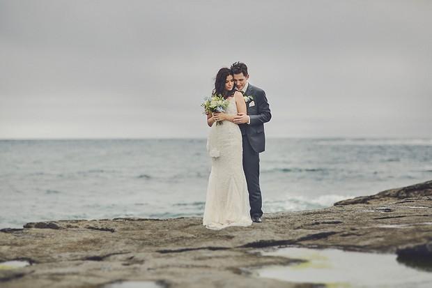 Destination-wedding-Ireland-West-Coast-Clare-Doolin-DKPHOTO-weddingsonline (9)
