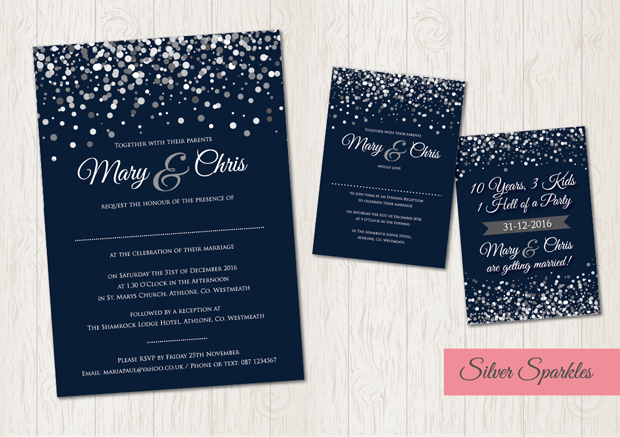 Silver-Sparkles-wedding-invitation-splash-graphics